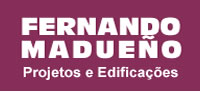 Fernando Madueño Projetos e Edificações